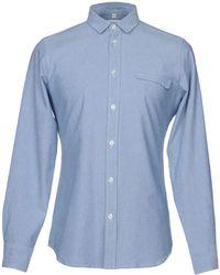 Cruna - Shirts - Lyst