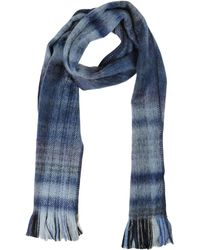 Our Legacy - Oblong Scarf - Lyst