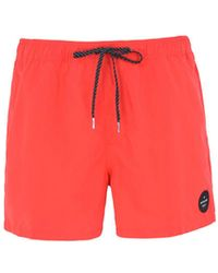 Quiksilver | Swimming Trunks | Lyst