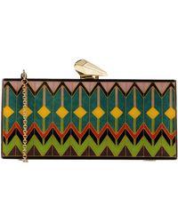 KOTUR - Handbags - Lyst