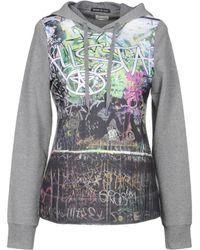 Converse - Sweatshirts - Lyst