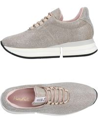 Pretty Ballerinas - Low-tops & Sneakers - Lyst