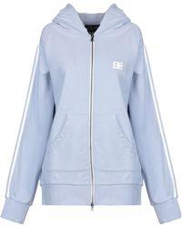 Baja East Sweatshirt