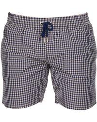 Lyst - Men s La Perla Beachwear Online Sale 95535b7c8