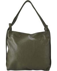 Parentesi - Shoulder Bag - Lyst