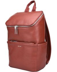 Matt & Nat - Backpacks & Bum Bags - Lyst