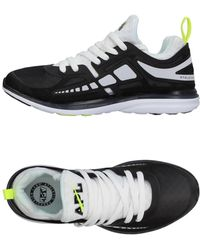 Apl: Athletic Propulsion Labs - Low-tops & Sneakers - Lyst