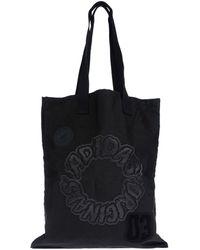 adidas Originals - Shoulder Bag - Lyst