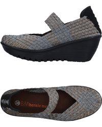 Bernie Mev Zapatos de salón