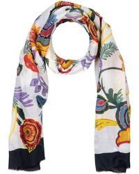 Marc Cain - Scarves - Lyst