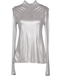Siviglia - T-shirt - Lyst