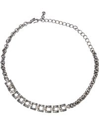 Kenneth Jay Lane | Necklace | Lyst