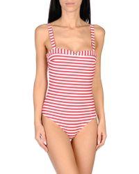 EA7 - Swimsuit - Lyst