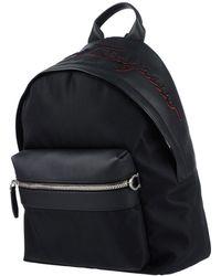 Ferragamo - Backpacks & Fanny Packs - Lyst
