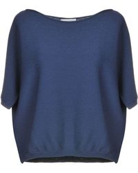 ROSSO35 - Jumper - Lyst