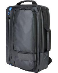 Samsonite - Backpacks & Bum Bags - Lyst