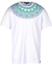 Iuter | T-shirt | Lyst