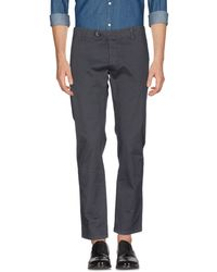 Barena   Casual Trouser   Lyst