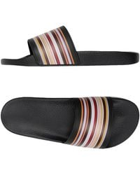 Paul Smith - Slippers - Lyst
