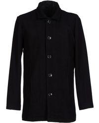 Suit | Coat | Lyst