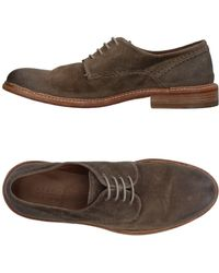 Hundred 100 | Lace-up Shoes | Lyst