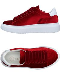 Steve's - Trainers - Lyst