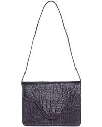 Tosca Blu - Shoulder Bag - Lyst