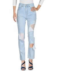 women s the ragged priest jeans