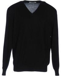 Ermenegildo Zegna - Sweater - Lyst