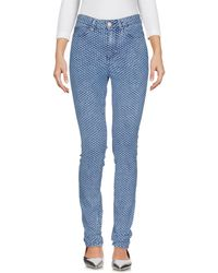 Guess - Jeanshose - Lyst