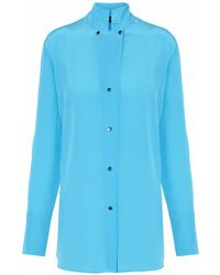 By Malene Birger - Chemise - Lyst