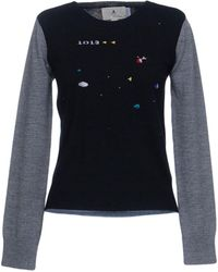 Band of Outsiders - Jumpers - Lyst