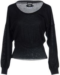 Jean Paul Gaultier   Sweaters   Lyst