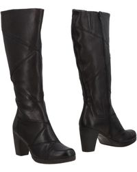 Khrio - Boots - Lyst