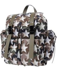 Valentino - Backpacks & Bum Bags - Lyst