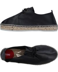 Mae - Lace-up Shoes - Lyst