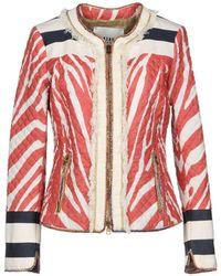 Bazar Deluxe - Jacket - Lyst