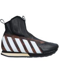 158 Para Hombre Descubre € De Zapatos Desde Los Artselab VjqSzGMpLU