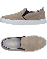Snobs   Low-tops & Sneakers   Lyst