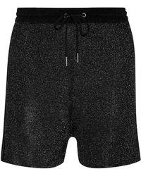 Sandro - Shorts - Lyst