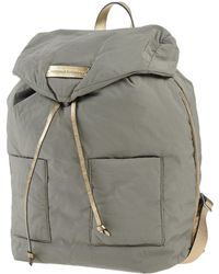 Brunello Cucinelli | Backpacks & Bum Bags | Lyst