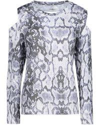 Varley - Sweaters - Lyst