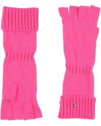 Cheap Monday - Gloves - Lyst