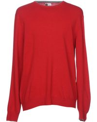 Heritage - Sweaters - Lyst