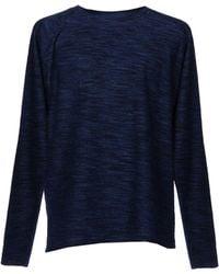 SELECTED - Sweatshirts - Lyst