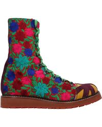 Vivienne Westwood - Boots - Lyst