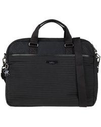 Kipling - Work Bags - Lyst