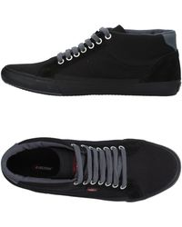 Eastpak | High-tops & Trainers | Lyst