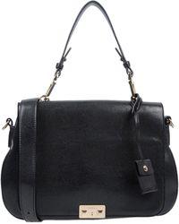 Marella - Cross-body Bags - Lyst