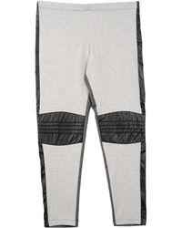 Twin Set - Sleepwear - Lyst